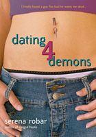 Dating 4 Demons