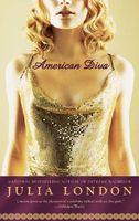 American Diva / Fall Into Me