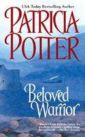 Beloved Warrior