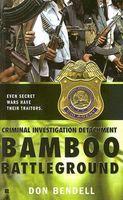 Bamboo Battleground