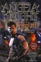 Warlord (Angela Knight)