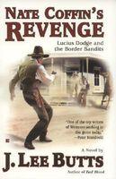 Nate Coffin's Revenge