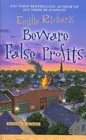 Beware False Profits