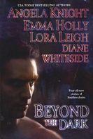 Beyond the Dark (Berkley)