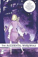 Accidental Werewolf