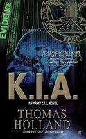 K.I.A.