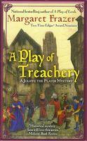 A Play of Treachery