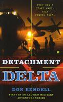 Detachment Delta