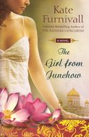 The Girl from Junchow