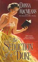 The Seduction of a Duke