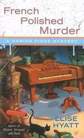 French-Polished Murder