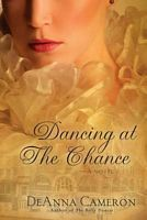 Dancing at the Chance