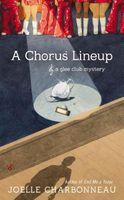 A Chorus Line-Up