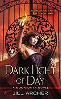 Dark Light of Day