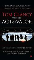 Tom Clancy's Act of Valor