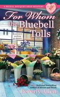 For Whom the Bluebell Tolls