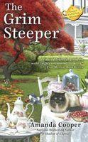 The Grim Steeper