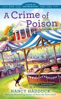 A Crime of Poison