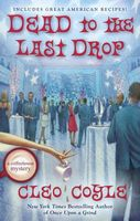 Dead to the Last Drop
