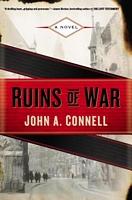 Ruins of War