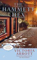 The Hammett Hex