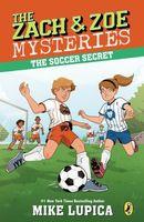 The Soccer Secret