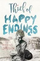 Thief of Happy Endings