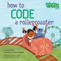 How to Code a Rollercoaster