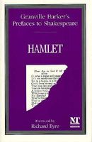 Prefaces to Shakespeare