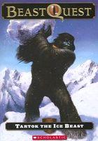 Tartok the Ice Beast