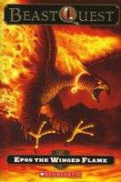 Epos the Winged Flame