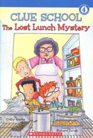 The Lost Lunch Money