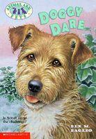 Doggy Dare