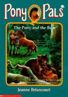 The Pony and the Bear