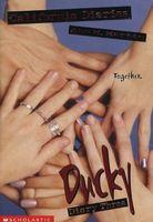 Ducky Diary Three