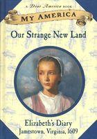 Our Strange New Land