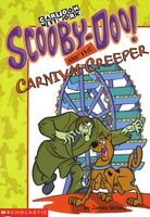 Scooby-Doo! and the Carnival Creeper