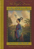 Lady of Ch'iao Ku: Warrior of the South