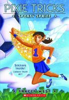 The Sporty Sprite