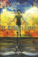 St. Michael's Scales