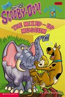 The Mixed-Up Museum