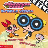 Bubblevision