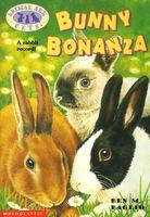 Bunny Bonanza