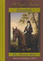 Elisabeth: The Princess Bride