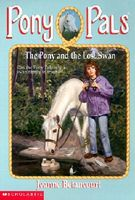 The Pony and the Lost Swan
