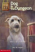 Dog in the Dungeon