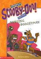 Scooby-Doo! and the Bowling Boogeyman