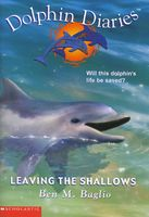 Leaving the Shallows