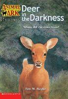 Deer in the Darkness