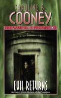 The Return of the Vampire / Evil Returns
